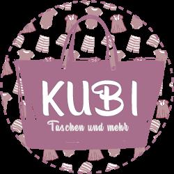 Kubi – Taschen und mehr